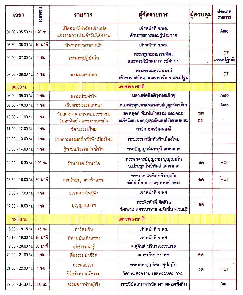 FM10425_RadioProgram01Ss